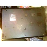 "Ноутбук 17"" Acer Aspire E5-731G P6G5 ремонт."