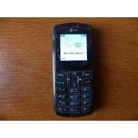 Мобильный телефон б.у. LG GB 106
