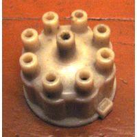 Крышка трамблёра (прерывателя-распределителя зажигания) No2