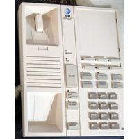 Телефонный аппарат AT&T Spirit