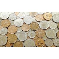 Бельгия. 20 монет - одним лотом