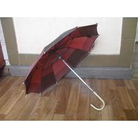 Детский ретро зонтик.