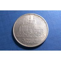5 марок 1972. Германия - ГДР. Город Мейсен