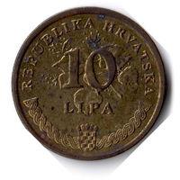 Хорватия. 10 лип. 2005 г.