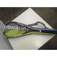 РАКЕТКА для тенниса с чехлом с рубля