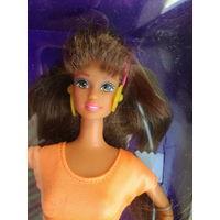 Подружка Барби, Rollerblade Teresa 1991