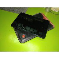 Prestigio MultiPad PMP5570C DUO + чехол