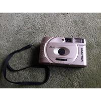Фотоаппарат Praktica M29