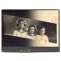 Дети фото Багаевой Екатеринбург