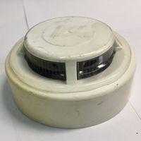Извещатель пожарный дымовой оптико-электронный Рубеж ИП 212-41М