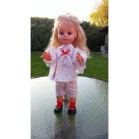 Кукла Bella 48 cm.
