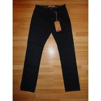 РАСПРОДАЖА, СКИДКА 20 %!!! Мужские брюки элитного бренда U.S. Polo ASSN, 100 % оригинальные
