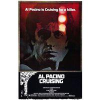 Разыскивающий / Cruising (Аль Пачино) DVD5
