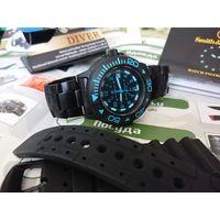 Часы Smith&Wesson Diver