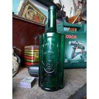 Бутылка иудаика