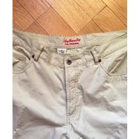 Фирменные джинсы Authentic the Original,XL,как нов