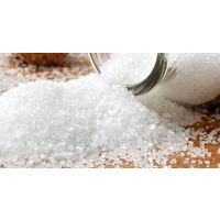 Соль нитритная, смесь посолочно-нитритная 0.6%