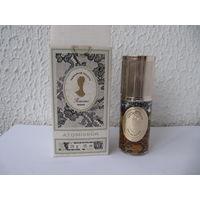 Femme Rochas Parfum de Toilette 25 ml Старая формула Винтаж Редкость!