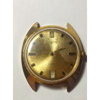 Часы ,,Восток,,AU 10 .Под реставрацию.Старт с 2-х рублей без м.ц.Смотрите другие лоты,много интересного.