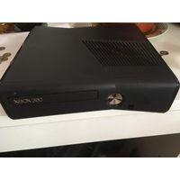 Гровая консоль Xbox 360s, 4gb