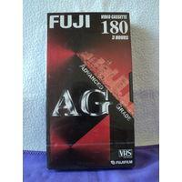 Видеокассета новая в упаковке .(цена  за 1ед)