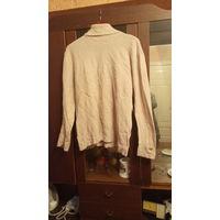 Columbia свитер мужской Columbia