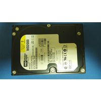 HDD 200GB WD2000
