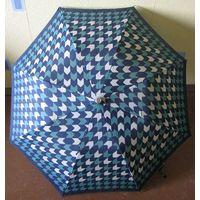 Зонт, зонтик