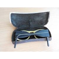 Старые Солнцезащитные очки