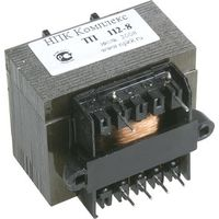 Трансформатор ТП-112-8-1