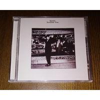 "Sparks - ""Terminal Jive"" 1980 (Audio CD) Remastered 1999"