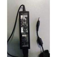 Зарядное устройство для ноутбуков Lenovo ADP-65KH B (905980)