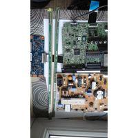 Samsung   UE42F5000AX запрасти к LED-телевизору