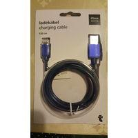 USB-кабель для зарядки iPhone
