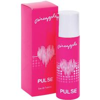 Pineapple Pulse EDT 50мл