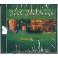 CD Various - Irish Pub Songs