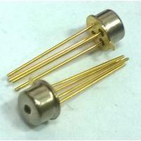 Лазерный инфракрасный диод 5mW. ИК светодиод 5 мВт