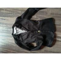 Пиджак Zara 44-46