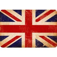 Английский язык - Лучшее для ПРОДОЛЖАЮЩИХ - (учебный блок на 4 DVD) + Энциклопедия форм английских глаголов: правила и исключения