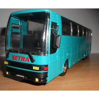 Setra S 215 HDH .Масштаб 1/48.