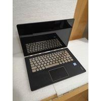 Ультрабук планшет Lenovo Yoga 900s-12ISK [80ML009DPB]