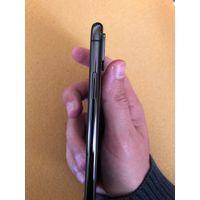 Apple Iphone XS 64 GB SPACE GRAY