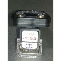 Головка звукоснимателя ГЗМ-205Д