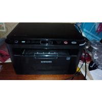 Принтер Samsung SCX-3205