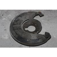 Защита тормозногр диска MB-126