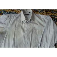 Мужская сорочка (рубашка), р. 42/ 176