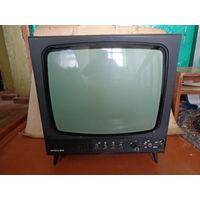 Телевизор Янтарь-346