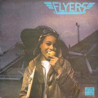 LP Flyers - Flyers