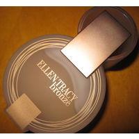 Ellen Tracy Bronze eau de parfum - отливант 5мл