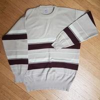 Мужской свитер и джемпер